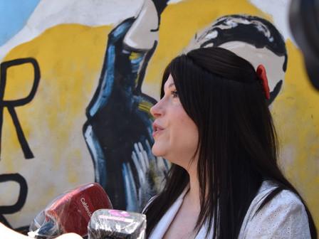 Kicillof envió al Parlamento Bonaerense el Presupuesto 2021