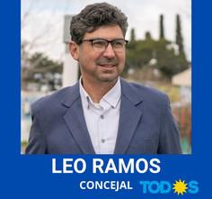 Leo Ramos 2.jpeg
