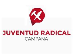 JUVENTUD RADICAL - Original - 13x18.png