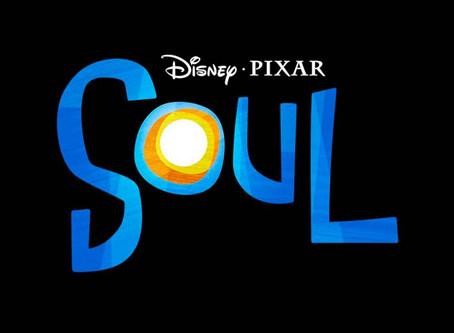 Soul, la nueva cinta animada de Disney-Pixar