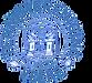 TCVeere_Logo.png