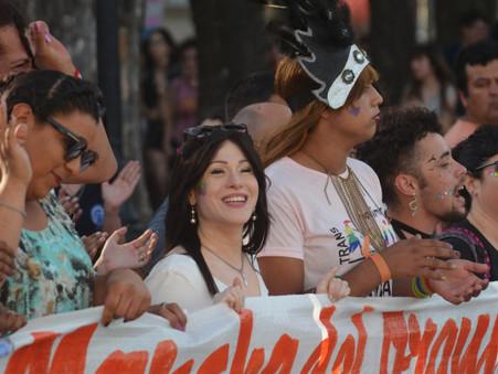 La ANSES anunció nuevas medidas sobre el cupo laboral para travestis, transexuales y transgénero