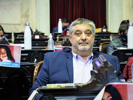 Diputados: Media sanción al proyecto de Alivio Fiscal a pequeños contribuyentes