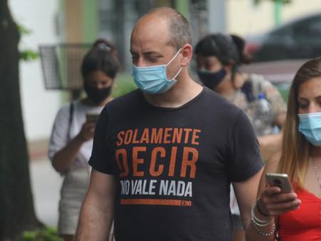 """Colella: """"La gente salió a la calle para impedir que sigan contaminando la Ciudad"""""""