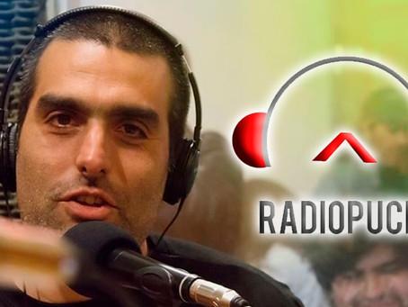 Vuelve el podcast de RadioPucho: Especial 24 de marzo de 1976