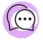 Logo_Código_Plural.jpg