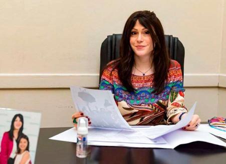 Soledad Alonso impulsa la implementación de Comisiones Mixtas en Salud y Seguridad en los municipios