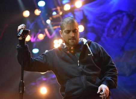 ''Don Osvaldo'' tocará en Baradero, con una ayudita del Concejo Deliberante