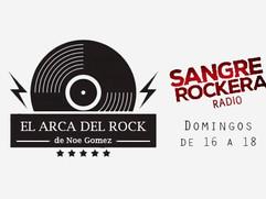 El Arca del Rock - 13x18.jpg
