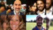 2020-01-25 FPV nuevos funcionarios_1.jpg