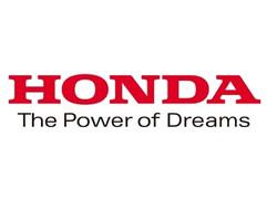 Honda 10x15.jpg