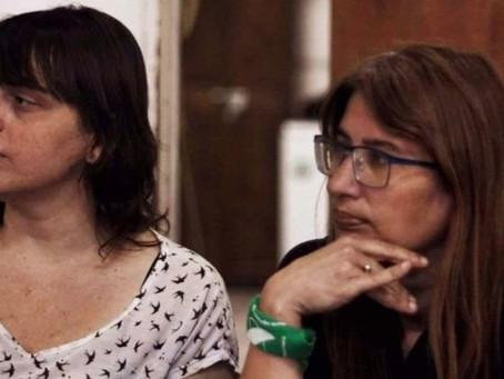 Mujeres Peronistas dictarán capacitación en violencia de género