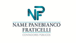 Name Panebianco Fraticelli.jpg