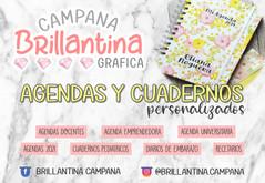 Brillantina Campana.jpg