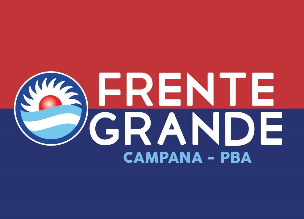 Frente Grande - 11 (1).jpg