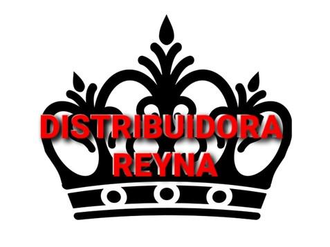 Distribuidora Reyna.jpg