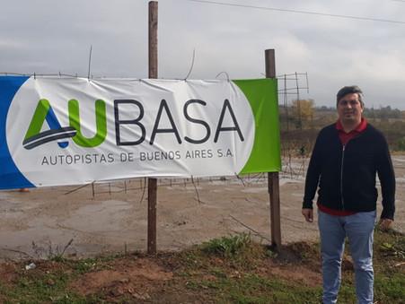 Carlos Gómez: ''No queremos una ciudad dividida''