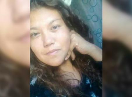Búsqueda de paradero: Antonella Romero está desaparecida hace 13 días