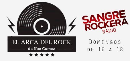 El Arca del Rock - Sangre Rockera.jpg