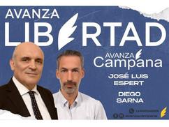 Avanza Libertad Campana - Sarna - copia.