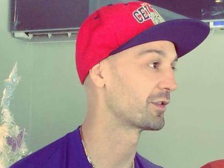 Juan Manuel Witt: ''Mi mayor deseo no es sacar campeones en el ring sino campeones en la vida''