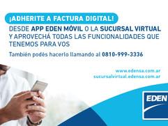 EDEN_Adherite a Factura Digital_Banner Digital_300x200px.jpg