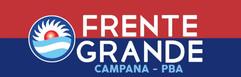 Frente Grande - 11 (2).jpg