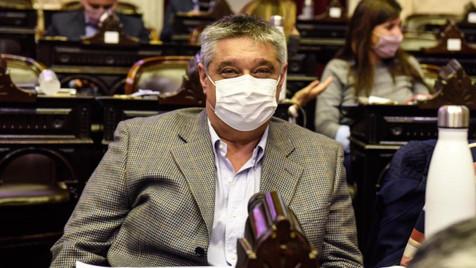 Diputados aprobó y pasó al Senado el proyecto de ley ''Zonas Frías''