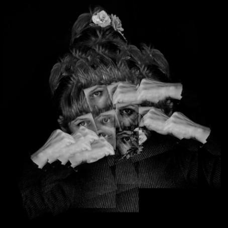 ''Troquel'', la nueva muestra fotográfica de Karina Di Pasquale