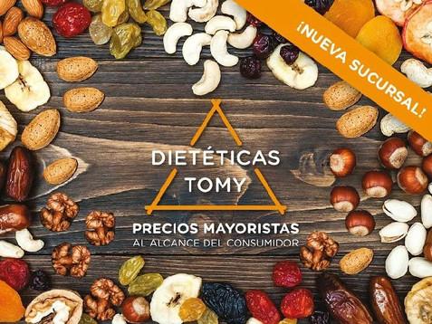 Dietéticas_Tomy_(1).jpeg