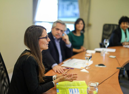 Brindarán apoyo económico a víctimas de violencia de género