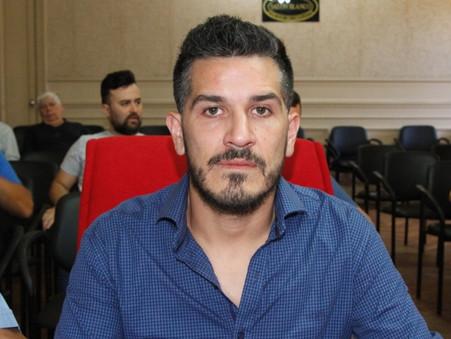 """""""El aumento anunciado para los municipales, más que insuficiente es vergonzoso"""""""