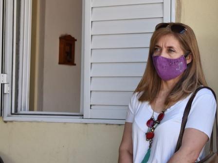 """""""Ley de Interrupción Voluntaria del embarazo, una Ley que amplía derechos"""""""