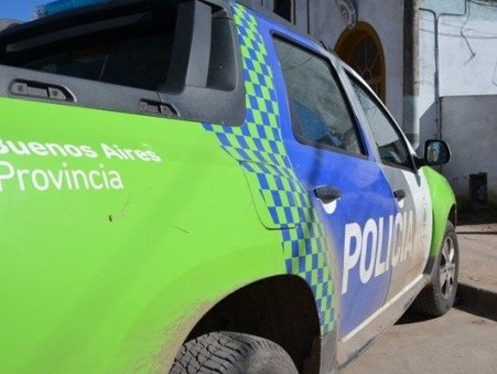 Aumento salarial para el personal de las Policías y del Servicio Penitenciario de la provincia.