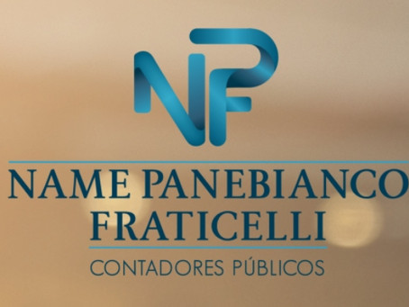 Resumen semanal de novedades económicas N°3 (Por Fabio Fraticelli)