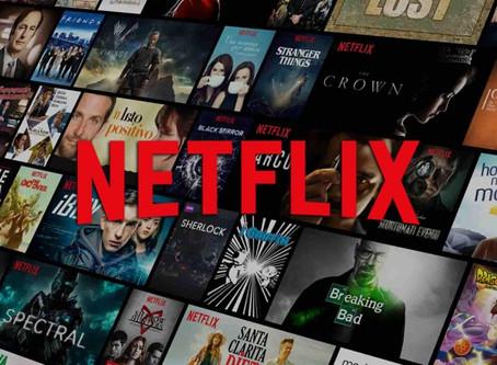 En noviembre Netflix apuesta fuerte con The Irishman