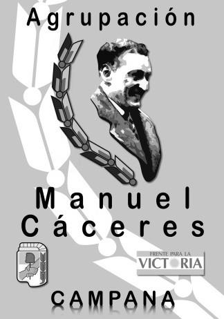 Agrupación_Manuel_Belgrano.jpg