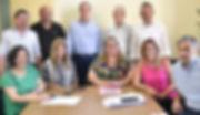 2020-01-25 Concejales - Seguridad.jpg