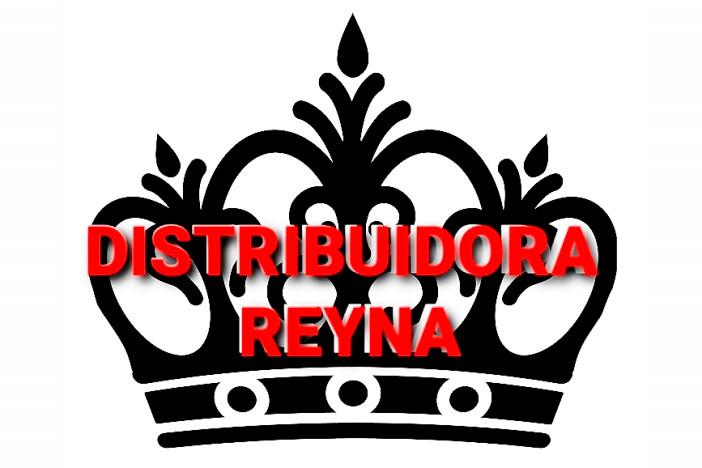 Distribuidora Reyna