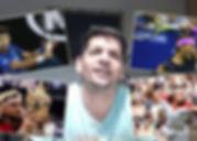 2020-07-03_Martín_Crosio_-_5_para_la_hi