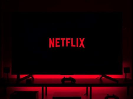 #OtraMirada Cinco joyas en Netflix que no hay que perderse