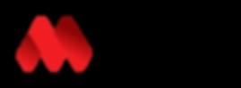 Macsf-grand-logo-nouveau.png