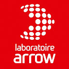 Laboratoire arrow.jpg