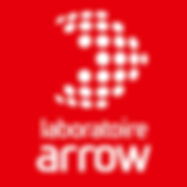 Laboratoire arrow.jpg