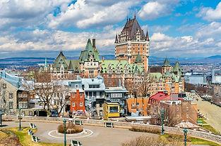 Quebec_156654386.jpeg