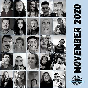 Copie de Copie de Movember 2020.png