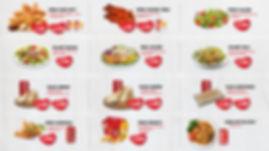 menu 4 shan.jpg