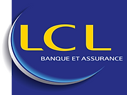 logo_lcl_2015_02.png