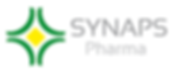 logo synaps.png