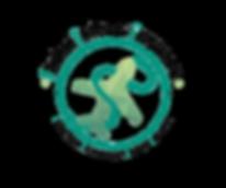 SEP-Logo-png-format.png